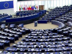 El Parlamento Europeo confirma la eliminación paulatina de algunos biocarburantes