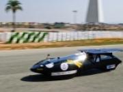 La Solar Race contará con siete equipos propulsados con bioetanol