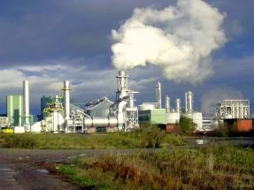 Coronavirus: la industria europea del etanol se moviliza y orienta su producción hacia desinfectantes