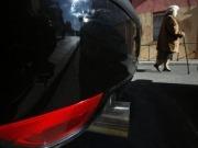 Las emisiones de hollín son menores en coches que utilizan biodiésel