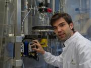 Cianobacterias y acetales para mejorar la producción de biocarburantes
