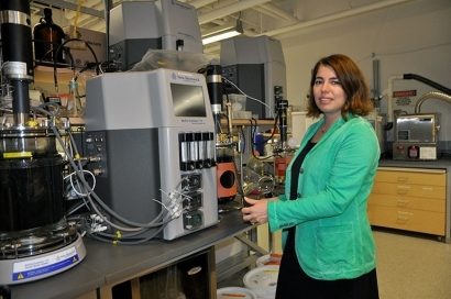 CANADÁ: Mayor producción de biogás en menos tiempo y en pequeñas plantas