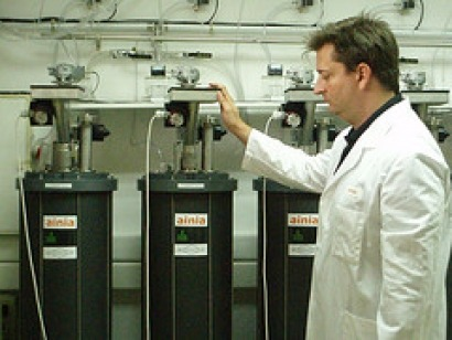 Es el momento del biometano en España