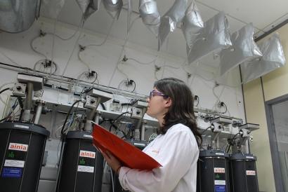 El biogás trasciende las fronteras de las renovables y llega a la economía circular