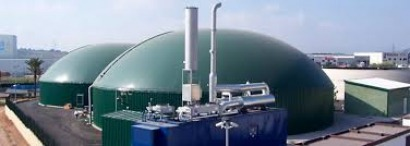 Más que nunca conviene saber de partida la viabilidad de una planta de biogás