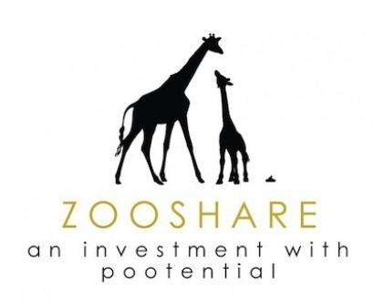 Premian a una cooperativa que busca generar biogás en un zoológico