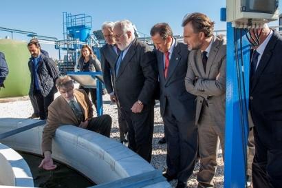 El biometano busca y amplía redes y nichos de desarrollo como gas renovable