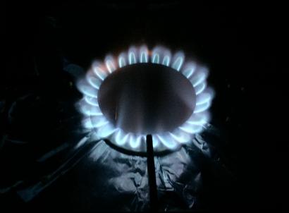 ARGENTINA: El potencial del biogás permitiría ahorrar 2.300 millones de dólares