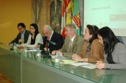 En marcha una red para potenciar el uso del biogás en Castilla y León