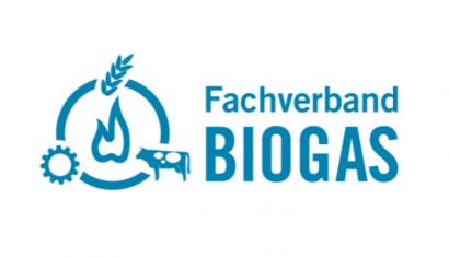 Alemania adapta poco a poco su potente industria del biogás, con 11.000 plantas
