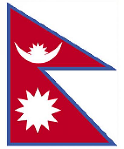 La policía de Nepal estrena un proyecto para construir 500 plantas de biogás
