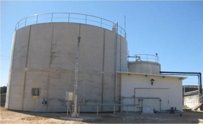PepsiCo produce biogás y fertilizantes naturales en Turquía