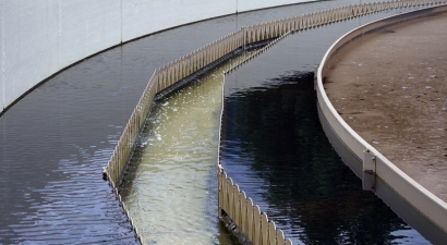 Tecnología para aumentar en un 200% la producción de biogás con lodos de depuradoras y residuos urbanos
