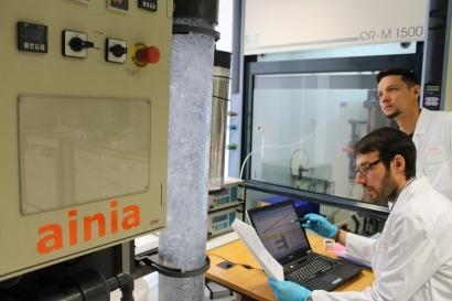 El biogás muestra sus cualidades dentro de la economía circular