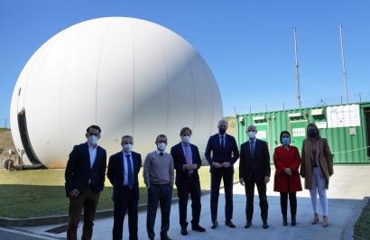 La Unidad Mixta de Gas Renovable presenta oficialmente sus vías de hidrógeno verde, biohidrógeno y bio-syngas