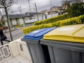La CE pide más prevención, reciclado y biogás y menos incineración de residuos