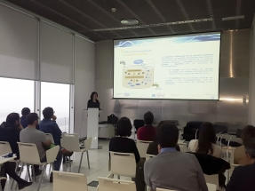 Plantadac concluye con una planta modular de biogás adaptable al minifundio vacuno gallego