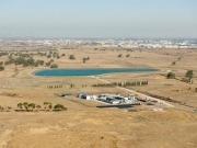 Weltec entra en el biogás australiano con una planta de 1 MW de residuos agroalimentarios