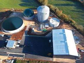 Total adquiere una de las principales empresas de biometano de Francia y proyecta la mayor planta de hidrógeno renovable