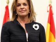 Botella pide a Soria un trato de favor para las plantas públicas de biogás