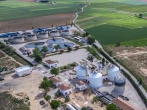 Naturgy propone emplear los fondos de recuperación en Albacete para inyectar 34 GWh de biometano en la red