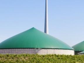 "Comisión Europea: ""actualmente es extremadamente difícil invertir en biogás en España"""