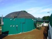 Rentabilizar en energía los residuos agro-alimentarios