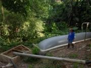 Más de 400 biodigestores entrarán en operación en Cuba antes de fin de año