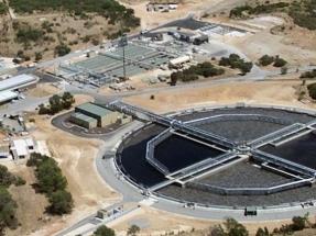 Australia planea construir la primera planta de producción de hidrógeno y grafito a partir de biogás