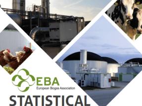 Amplio chequeo al biogás europeo
