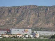 Tres millones de euros para maximizar la planta de biogás de El Pozo