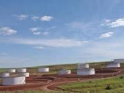 Manual de biogás para desarrollarlo con seguridad y eficiencia en América Latina