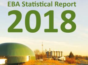 Cuatro informes internacionales en menos de cuatro meses sacan los colores al biogás español