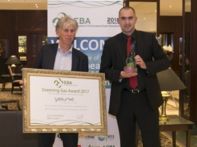 Optimismo para el futuro del biometano tras la última asamblea de la European Biogas Association