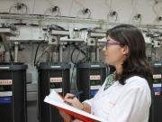 SmallBiogas: herramienta para calcular la viabilidad de pequeñas plantas de biogás