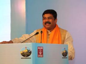 El Gobierno indio planea construir 5.000 plantas de biogás comprimido en cinco años