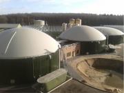España, a punto de descender a la tercera división del biogás