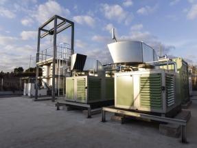 Aebig critica que la hoja de ruta del biogás sea mucho menos ambiciosa que la del hidrógeno