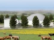 El biogás alemán, decepcionado con 150 plantas nuevas. ¿Y el español con siete?