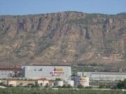 El Pozo invierte 3,5 millones de euros en una planta de biogás para autoconsumo