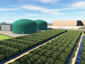 Galicia pisa el acelerador del biogás y tendrá una nueva planta en Lugo