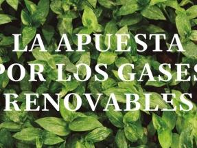 El hidrógeno protagoniza la nueva etapa digital de la revista Ambienta del Miteco