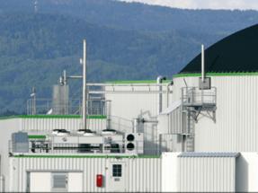 Denuncian el sesgo marcadamente empresarial de la Asociación Mundial del Biogás