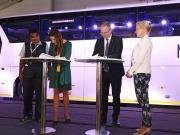 Scania firma un acuerdo para producir biogás para el transporte en la India