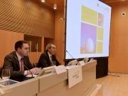 Piden un marco normativo estable para la inyección de biometano en la red de gas