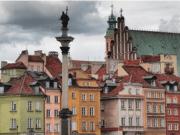 A falta de biogás industrial en España, los inversores miran a Polonia