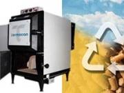 Las plantas de biogás llegarán antes que la eólica a Cantabria. II Parte