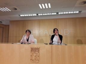 Los malos olores obligan al Ayuntamiento de Madrid a tomar en serio el biogás de Valdemingómez