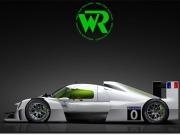 El biometano llegará a los bólidos de Le Mans en 2017