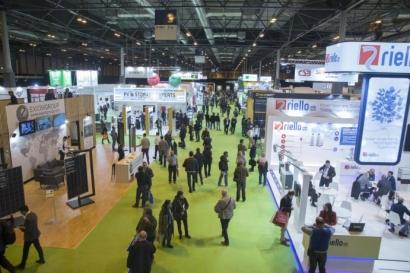 Los retos de la biomasa hasta 2030 y el biometano de Methamorphosis en Genera